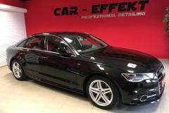 car-effekt1