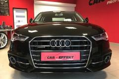 car-effekt5