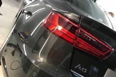car-effekt7