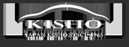 Kisho